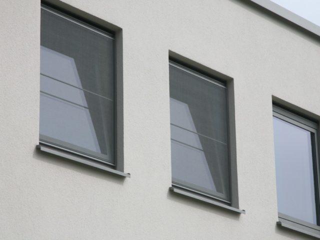 Isol et Plus - Des moustiquaires fabriquées sur-mesure pour vos portes et fenêtres
